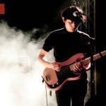 樂手研究室:專訪激膚樂團貝斯手尤世儒「自己去嘗試比較重要,不要盡信網路消息」