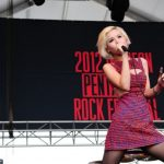 跨越語言的真實感動 ─ 台灣樂團唱進海外音樂祭