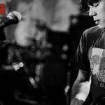 樂手研究室:專訪椰子樂團吉他手韓立康「要在音樂上進步,你要想一些辦不到的事」