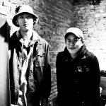 嘻哈幫的 MV 導演-專訪許智彥