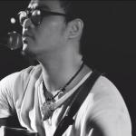 洋蔥系民謠青春大衛〈希亞的歌〉MV 深情上線