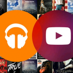 Google 全新音樂串流服務 YouTube Music Key