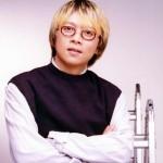 台灣樂壇難忘的聲音 張雨生紀念會邀樂團共同致敬
