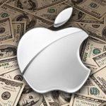 蘋果被歐盟指控非法避稅 Shazam 要靠 Siri 捲土重來