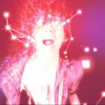 HiJack 新MV 走科幻實驗風  結局橋段撞「露西」