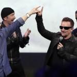 蘋果被知名獨立樂團OK Go指控剽竊MV概念