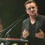 U2新專輯直上iCloud  是天上掉下來的禮物?還是犯了眾怒?
