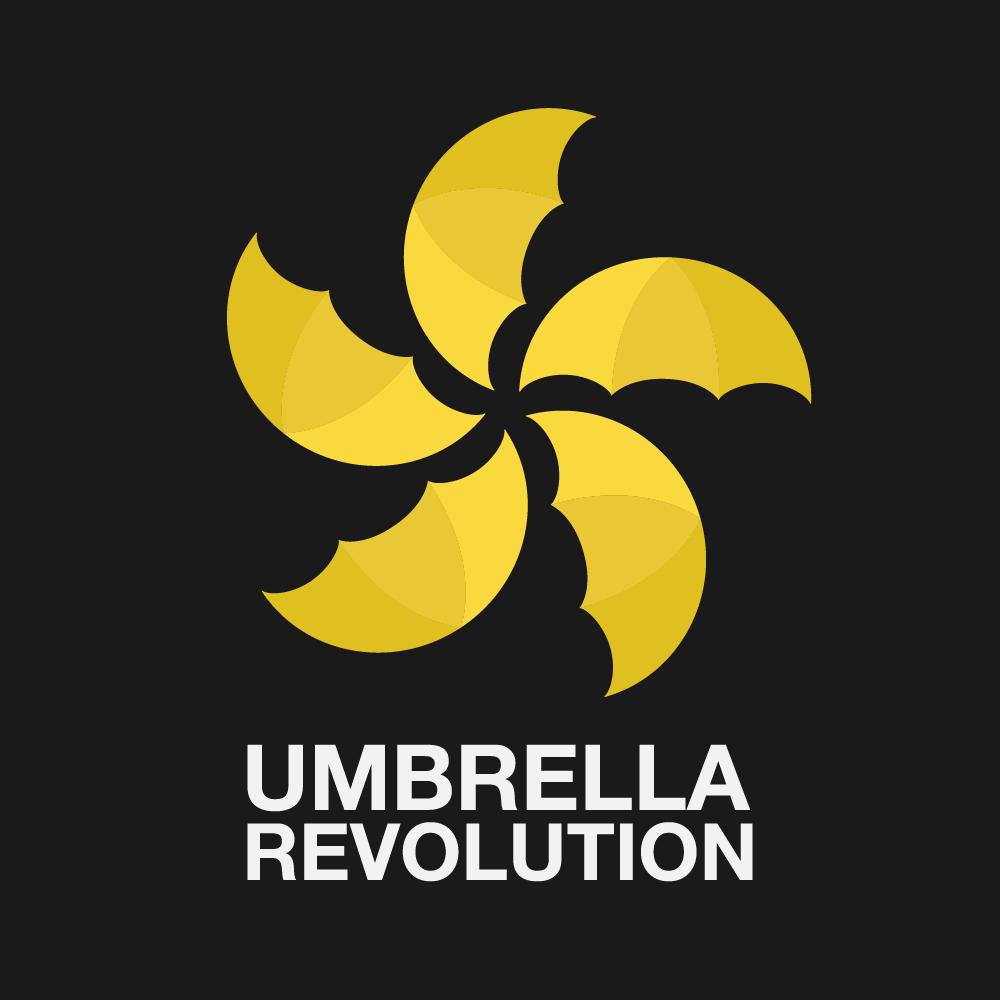 unbrellarevolution