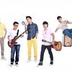 由街頭走到大舞台  香港大團誕生第一季入選單位介紹-movin'