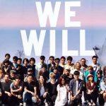 簡單生活節「We Will」來看看大家對未來的期許