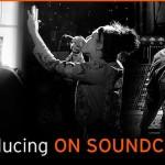 靠廣告模式賺大錢? SoundCloud美夢泡湯