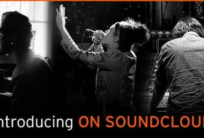 Soundclous