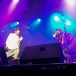 現場直擊:黃玠「大自然三部曲」@Legacy Taipei