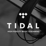 TIDAL 投入音樂服務串流戰場 提供高品質音樂