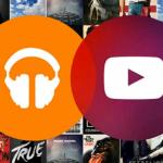 MIDiA大膽推論YouTube Music Key將以失敗告終 並為音樂產業帶來莫大負面影響