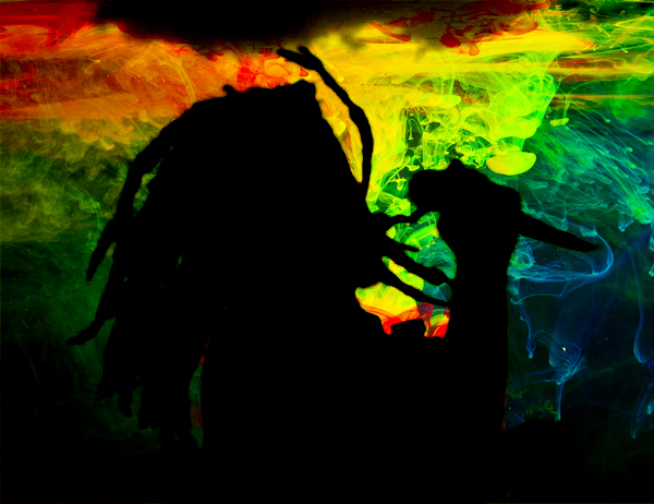 colourful_reggae