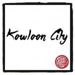 繼續城市系列  Kevin Kaho Tsui 徐嘉浩新歌〈Kowloon City 九龍城〉