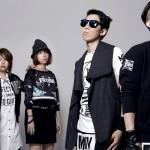 2014香港大團誕生開發場四樂團介紹-輕觸點