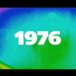 王子回來了!1976年末發行全新專輯 序章〈公館〉MV上線