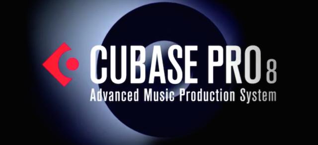 headline-Cubase-Pro-8