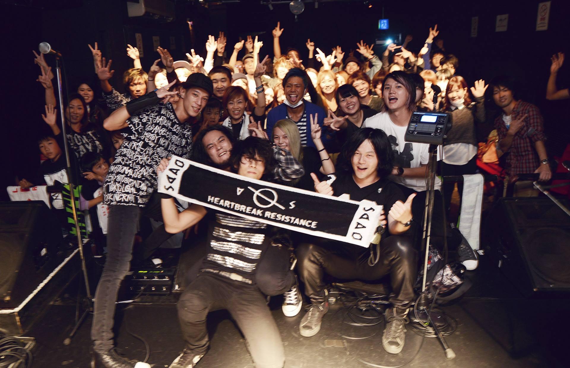 150113_OVDS日本巡演