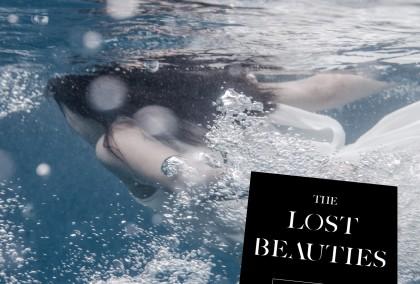 150122_lost beauties