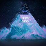 Hello Nico 首發新輯《熟悉的荒涼》 音樂會巡迴 3 月起跑