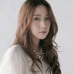 香港才女型樂手 yukilovey首張唱片展現藝文氣質