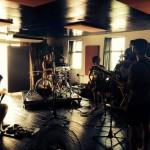 著名錄音室 Soundkiss 宣布下個月結束營業