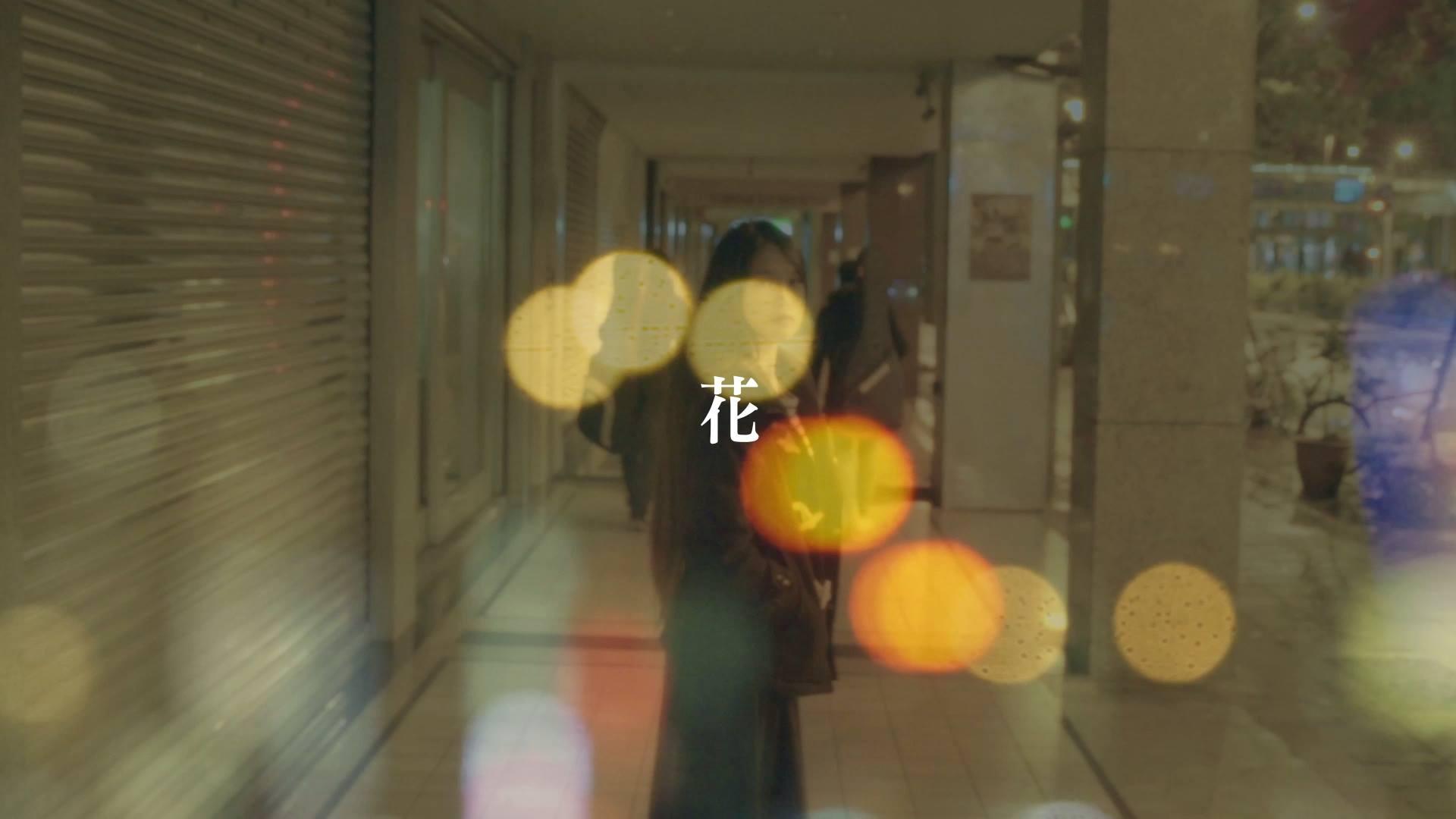 150204_花_1