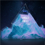 Hello Nico 新專輯 獨家搶先發行