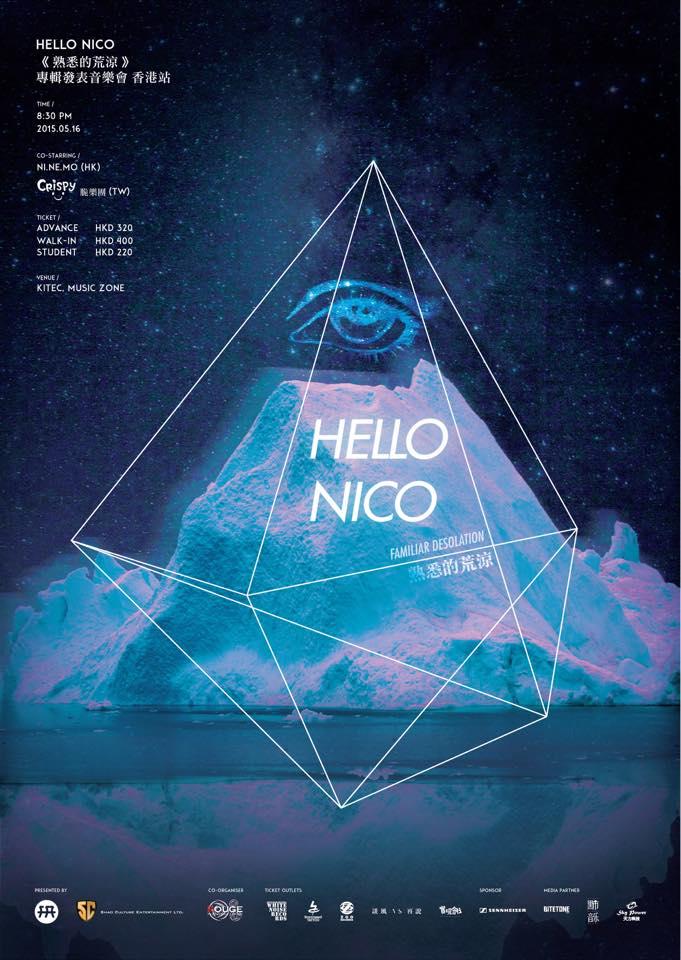 HelloNico