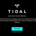 天王 Jay-Z 高品質串流音樂 TIDAL 即將改寫歷史?眾多大牌藝人力挺