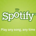 免費模式掰掰?傳環球音樂對 Spotify 施壓要求增加限制