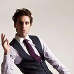 Mika闊別8年 帶來新作再來香港載歌載舞!
