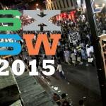 我也想去 SXSW !17件參加超大型音樂節之前你要知道的事