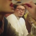 Hillywood 酒吧宣傳片 動員香港 All Star 獨立樂手齊齊撐