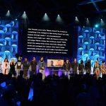 音樂產業救世主?新革命先鋒? TIDAL 將重設當代音樂價值嗎?