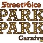 今年也會舉辦 Park Park Carnival 喔!搶先回顧 2014 盛況
