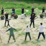 伍佰新單曲 MV 釋出!十鼓齊發 氣勢磅礡