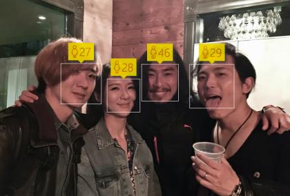 20150506_回聲樂團