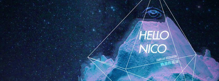 20150506_hello nico2