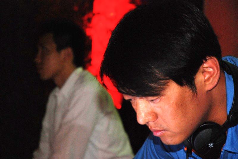 20150525 Lin Chung