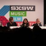 無價還是不值錢 當代音樂值多少?