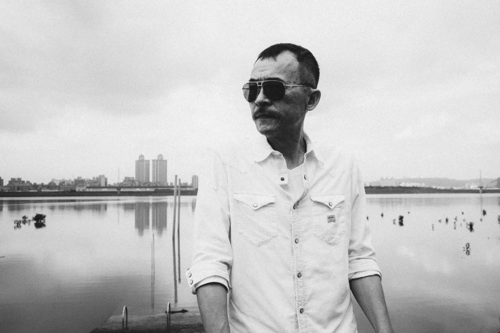 黃連煜作品《山歌一條路》十分出色,入圍四項大獎,包括最佳專輯製作人。