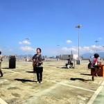 MV 大集合!最近哪些音樂人又有新作品了呢?