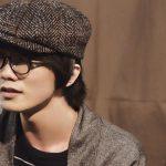 達人聽歌:謝震廷〈走〉為台灣音樂圈帶來一股新的活力