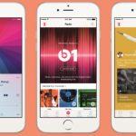 Apple Music 即將登場 免費試用期不支付版權所有者費用引發爭議