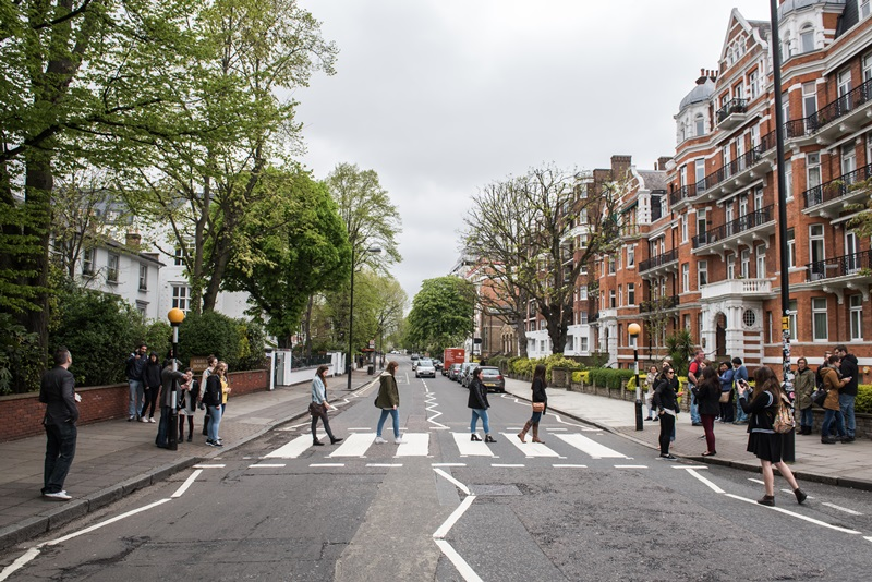Abbey Road_Marc Sethi-7323