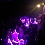 魏如萱、激膚樂團與 DJ Code 倫敦獻聲 Taiwan Beats 擠爆搖滾聖地